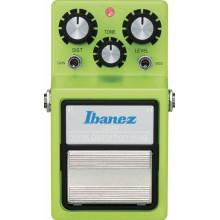 Гитарная педаль Ibanez SD9M
