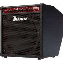 Басовый комбик Ibanez SW80