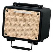 Комбик для акустической гитары Ibanez T15