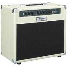 Гитарный комбик Ibanez TSA30