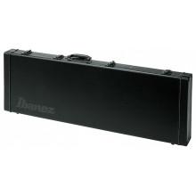 Кейс для электрогитары Ibanez W100RG