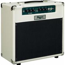 Гитарный комбик Ibanez TSA15
