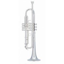 Труба Yamaha Custom YTR-6310ZS