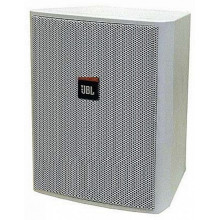 Акустическая система JBL Control25WH