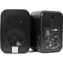 Активная акустическая система JBL Control2P