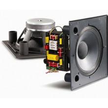 Акустическая система JBL Control321C