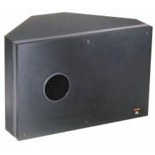 Сабвуфер JBL ControlSB2