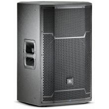 Акустическая система JBL PRX715