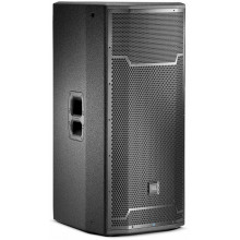 Акустическая система JBL PRX735