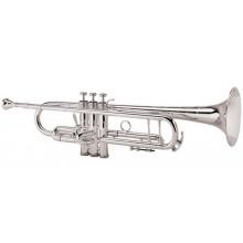 Труба King 2055T