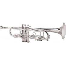 Труба King 601SP