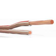 Акустический кабель Klotz LY240 P