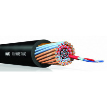 Мультикорный кабель Klotz PW40X