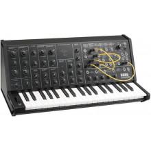 Синтезатор Korg MS20 mini