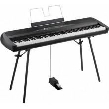 Цифровое пианино Korg SP-280