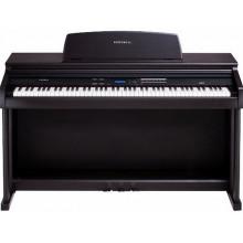 Цифровое пианино Kurzweil MP15 SR