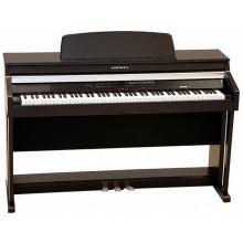 Цифровое пианино Kurzweil MP20 SR