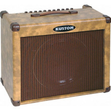 Гитарный комбик Kustom Sienna 65