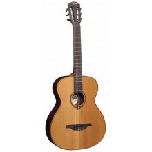 Гитара классическая Lag Tramontane TN-100A