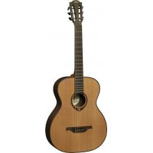 Гитара классическая Lag Tramontane TN-300A