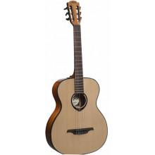 Гитара классическая Lag Tramontane TN-66A