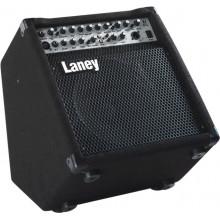 Гитарный комбик Laney A1