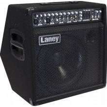 Комбик для клавишных Laney AH150