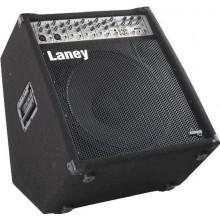 Комбик для клавишных Laney AH200