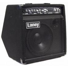 Комбик для клавишных Laney AH80