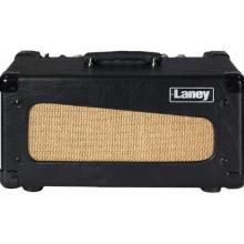 Гитарный усилитель Laney Cub-Head