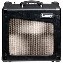 Гитарный комбик Laney Cub10
