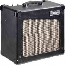 Гитарный комбик  Laney Cub12R