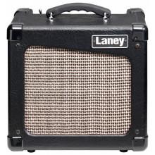 Гитарный комбик  Laney Cub8