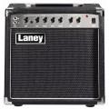Гитарный комбик Laney LC15-110