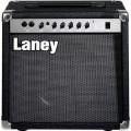 Гитарный комбик Laney LC15R