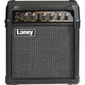Гитарный комбик Laney LR5