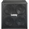 Гитарный кабинет Laney LX412S