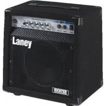 Басовый комбик Laney RB1