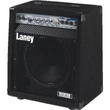 Басовый комбик Laney RB2