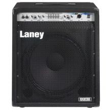 Басовый комбик Laney RB4