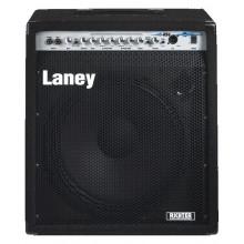 Басовый комбик Laney RB6