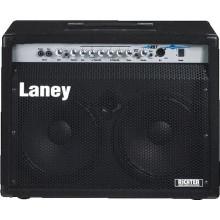 Басовый комбик Laney RB7