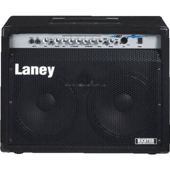 Комбик Laney RB7