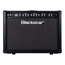 Гитарный комбик Blackstar S1-45