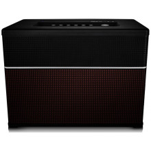 Гитарный комбик Line6 Amplifi 150