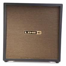 Гитарный кабинет Line6 DT50 412
