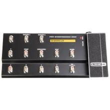 Футконтроллер Line6 FBV Shortboard MK2