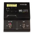 Процессор эффектов Line6 M5