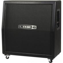 Гитарный кабинетLine6 Spider Valve 412 Cab