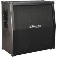 Гитарный кабинет Line6 Spider 412cab Mk2